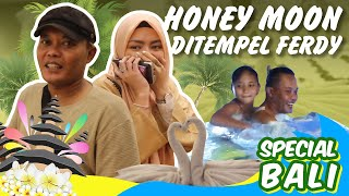 HONEYMOON JILID 2