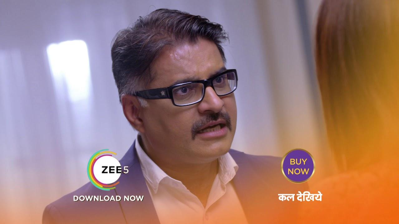 Kundali Bhagya - Spoiler Alert - 10 July 2019 - Watch Full Episode On ZEE5  - Episode 526