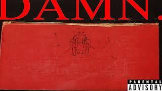 Dumphop - Damnesiac (Full Album)