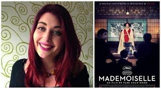 Critique #27 - Mademoiselle - Perle Ou Navet ?
