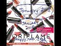 Oriflame January 2018 Catalog Quick Look | Best Offers Oriflame Jan HD Catalog