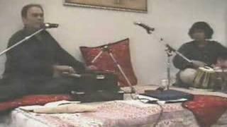 Faiz (Imtiaz Fazalbhoy) Khud Apne Ko