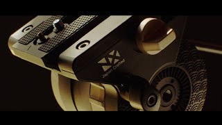 Vidéo: NX 100 MC