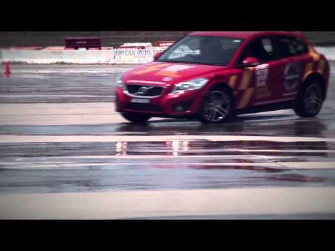 Sydney Motorsport Park Driving Academy