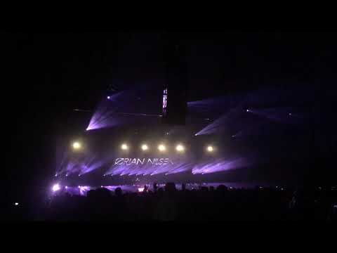 A State of Trance 850 Sydney Olympic Park