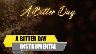 aoi-x-vio-x-intan---a-bitter-day-indonesia-version-instrumental-karaoke