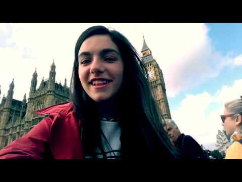 STUDYING IN LONDON! IMPERIAL COLLEGE & ROYAL COLLEGE OF MUSIC
