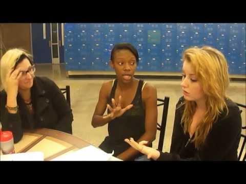 Thinking and language psychology project