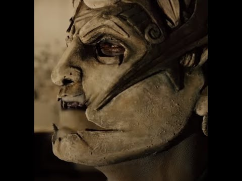 """Mushroomhead debut new song """"Seen It All"""" off new album """"A Wonderful Life"""""""