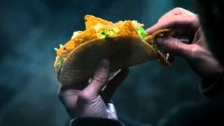 taco bell s cool ranch doritos loco taco 0 30