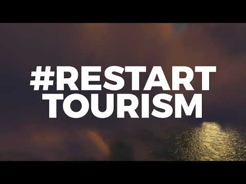 UNWTO launches new tourism campaign