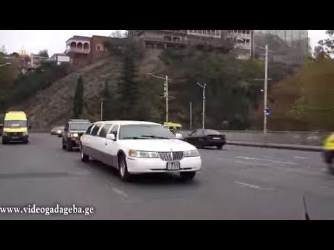 Georgian wedding ირაკლის და მარიკას ქორწილი httpwwwvideogadagebage