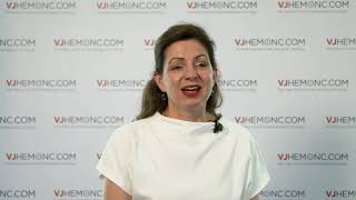 Is chemoimmunotherapy in the relapsed/refractory setting still useful in CLL?