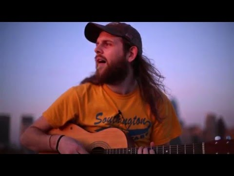 """Sorority Noise - """"Either Way"""" // This Has Got To Stop Sessions"""