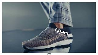 The nw UYN shoes collection - …