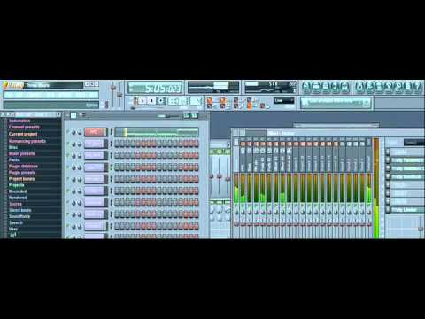 Fl studio fruity loops 20. 1. 1. 795 download for pc free.