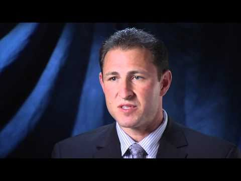 David Zophin - Plantation Florida - American Income Life Insurance Company - Careers