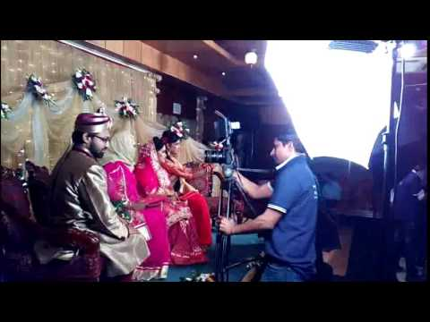 এ জীবন তোমাকে দিলাম বন্ধু a jibon tomake dilam bondhu গাজী।২০-১১-১৬ রাসেল যুক্তিবাদী