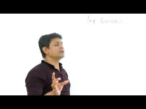 Part 11 Tag Question -By Kutub-E-Zahan