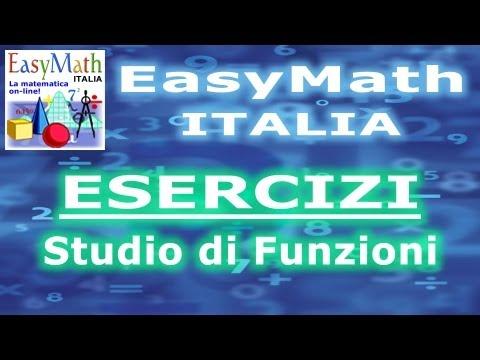 Lezioni di Matematica generale - Risoluzione di un limite from YouTube · Duration:  6 minutes 19 seconds