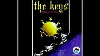 Sothu Sogam - The Keys
