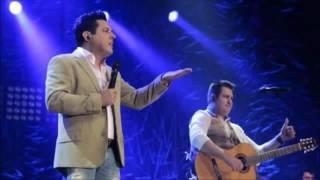 Bruno e Marrone - Coração (Lançamento Oficial) 2016