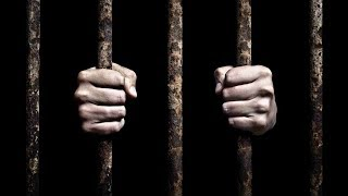 Jail se Bahar Niklo जेल से बाहर निकलो  | Hindi Motivational & Inspirational Video