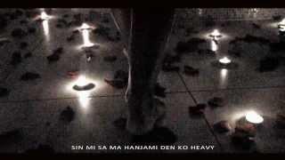 Da Ridlaz Ft. Dopie & Mason - Sin Sa [WATCH HD 720P]
