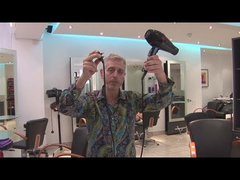 How To Pick The Correct Hair Dryer For You Youtube