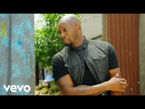 Singuila - Ay mama (Clip officiel)