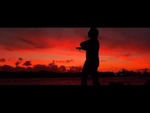 Baixar SENCILLO - AY AMOR (OFFICIAL VIDEO) ALL IS ON ENTERTAINMENT