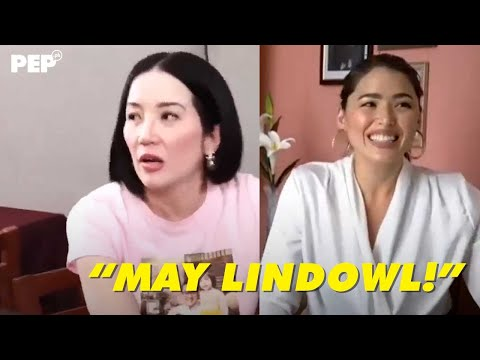 Celebrities' shookt reactions to earthquake | PEP Specials