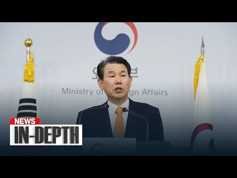 [NEWS IN-DEPTH] S. Korea-U.S. defense-cost sharing analysis