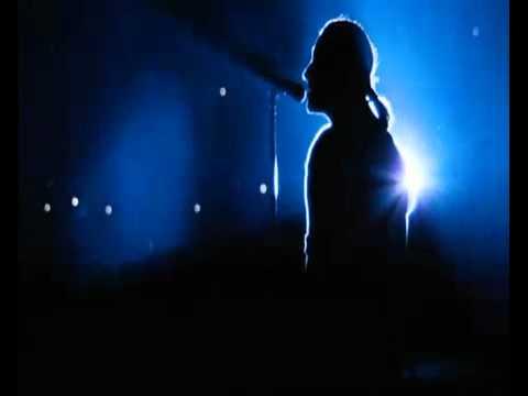U2 - MLK