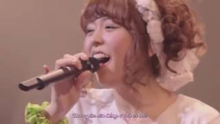 豊崎愛生 - letter writer