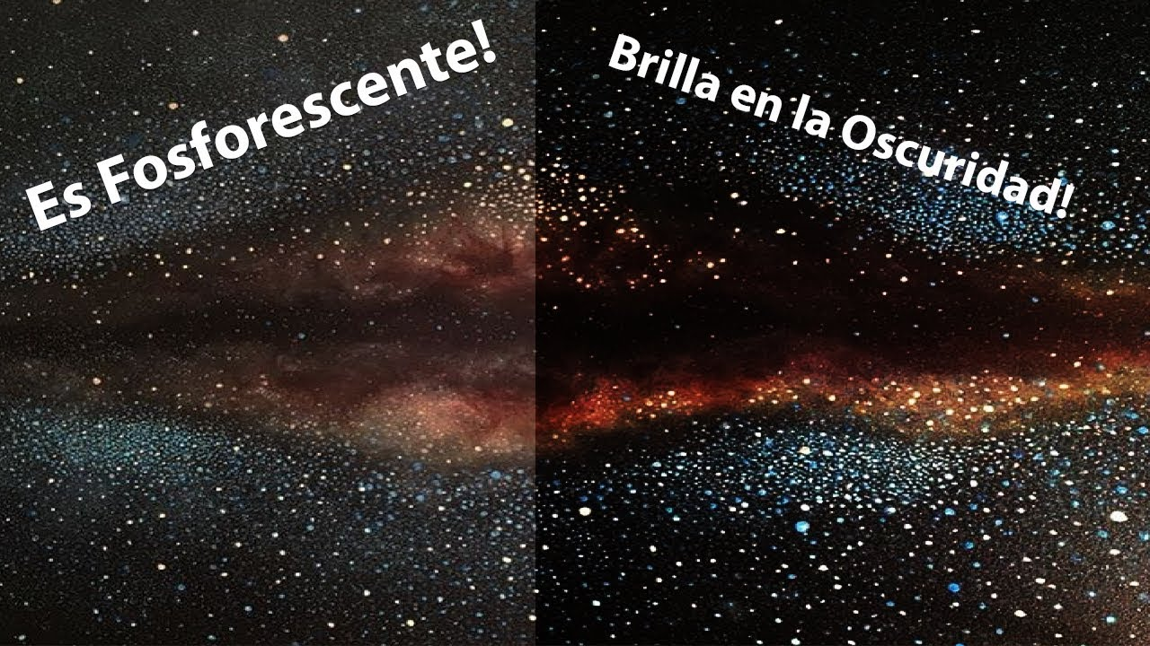 Arte Astronomico | @puertodeideas vlog3