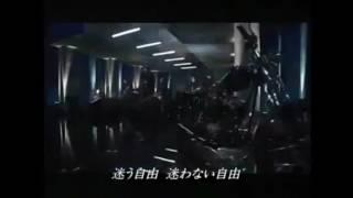 お塩先生(押尾学)の生歌..... 押尾学 検索動画 28