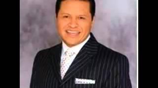 Como edificar una familia fuerte Pastor Guillermo Maldonado