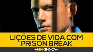 prison break season 2 first episode