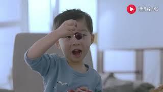 外交部、河南省政府,向全球推介河南!8分钟惊艳视频,为河南打call