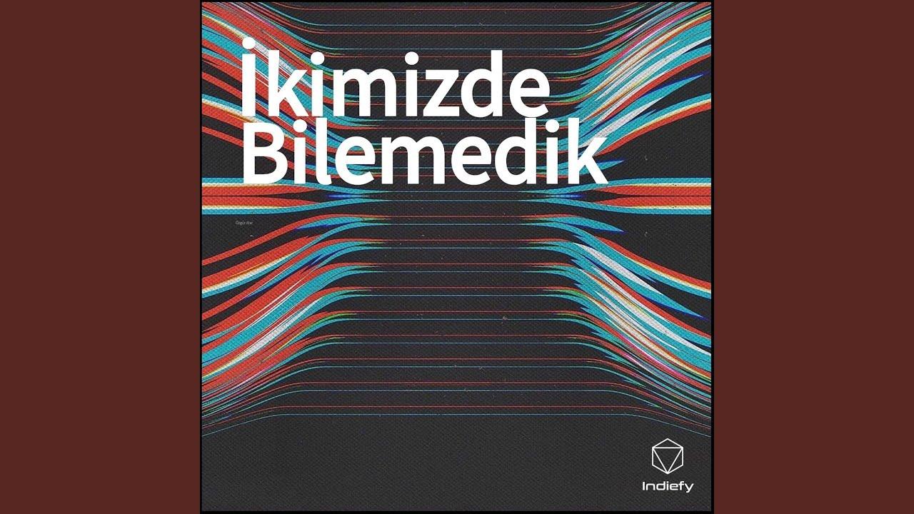Sezen Aksu 2021 MIX - Türkçe Müzik 2021 - Albüm Full - 1 Saat - Tüm Şarkılar