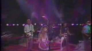 Juice Newton Dirty Looks (live) YouTube Videos