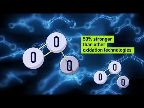 Ozonia™ MEMBREL™: Benefits of Electrolytic Ozone Solutions for Ultrapure Water Applications | SUEZ