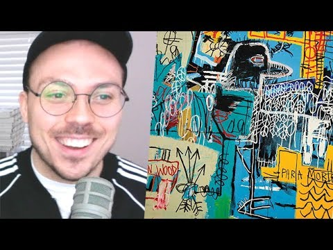"""The Strokes - """"At the Door"""" TRACK REVIEW"""
