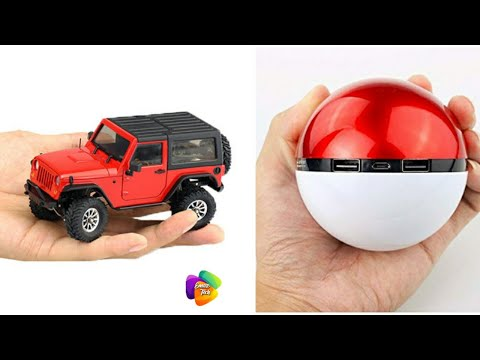 top-5-telugu-amazon-cool-gadgets-you-can-now-|-gadgets-in-telugu-|-emaz-tech