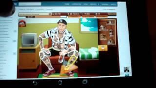 видео Скачать игру Тюряга на Android 4.1+