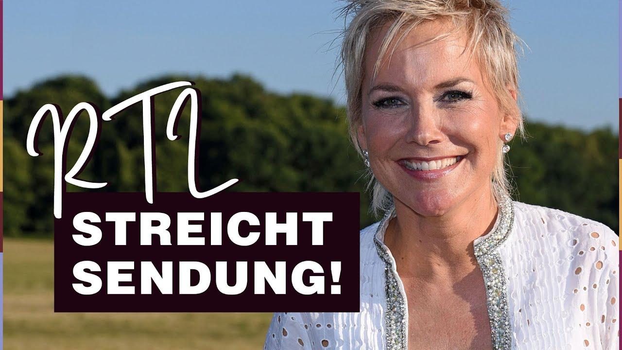 Bauer sucht Frau: RTL streicht Sendung aus dem Programm