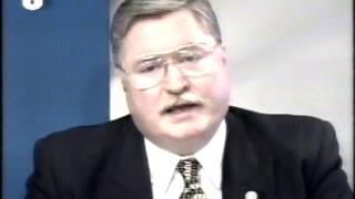 Hasan Celâl Güzel: 'Cesurlar bir defa ölür'. Sincan'da tankların yürütülmesine tepki -1997 Şubat