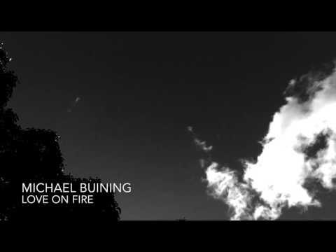 Slow TV   Music Video   Love on Fire   Royal Botanic Gardens, Sydney