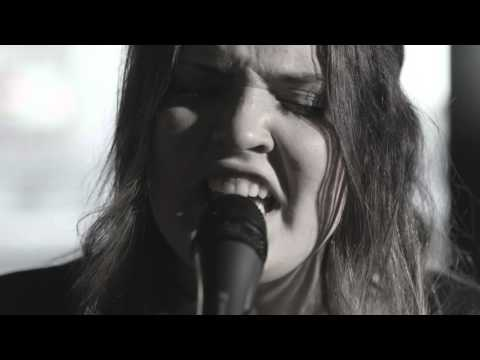 Phoebe Sinclair - This isn't love (SEED Music, Griffith University)